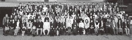 洲本高校 第40期生 同窓会